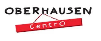 LEGOLAND Discovery Centre Oberhausen