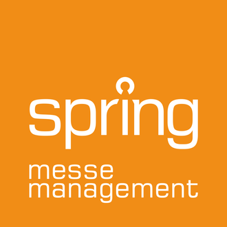 spring Messe Management GmbH