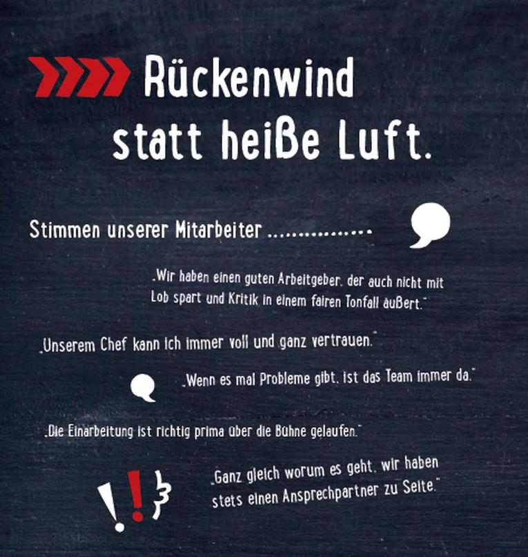 Aushilfe oder gern auch TZ-Kraft (ca. 80 Std./Monat) für Extrawurst Imbiss in Plettenberg gesucht!
