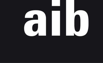 aib GmbH