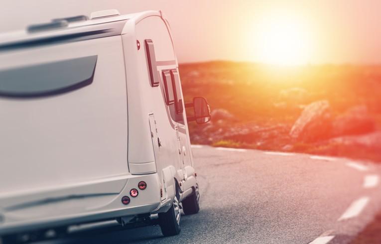 Kfz-Mechatroniker (m/w) für Reisemobile und Nutzfahrzeuge