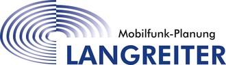 Langreiter Mobilfunkplanung