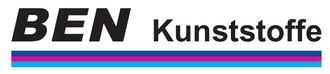 BEN Kunststoffe GmbH