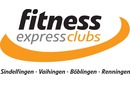 Fitness Expressclubs