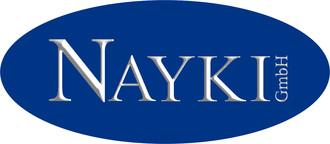 Nayki GmbH