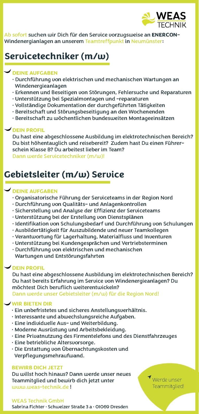 Schön Aluminium Service Drahtgrößen Ideen - Der Schaltplan - greigo.com