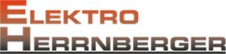 Elektro Herrnberger / Einzelunternehmer