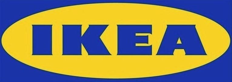 Mitarbeiter/in IKEA FOOD (Systemgastronomie) / Teilzeit 20 Stunden pro Monat