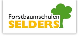 Forstbaumschule Selders