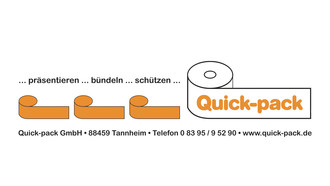 Quick-Pack GmbH