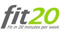fit20 Deutschland GmbH