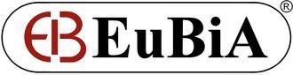 Eubia GmbH