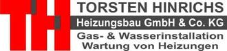 Torsten Hinrichs Heizungsbau GmbH & Co KG