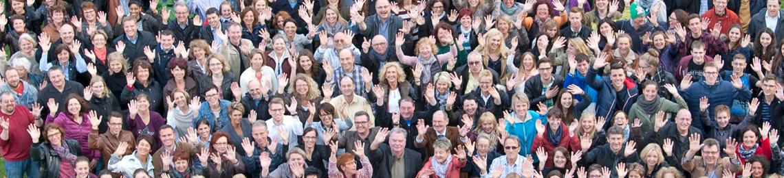 Arbeitgeber Deutsche Rentenversicherung Rheinland Pfalz