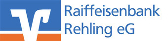Raiffeisenbank Rehling eG