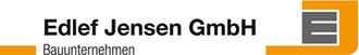 Edlef Jensen GmbH