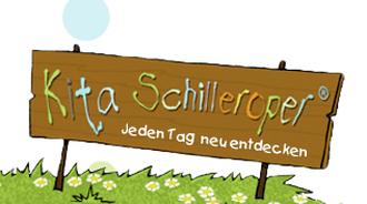 Kita Schilleroper