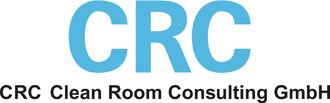 CRC Clean Room Consulting GmbH - Gesellschaft für Reinraumtechnik