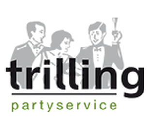 Trilling Partyservice GmbH