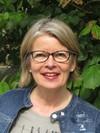 Frau Gabriele Becker-Jensen
