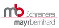 Schreinerei Mayr Bernhard