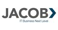 JACOB Elektronik GmbH Jobs
