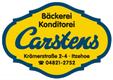 Bäckerei-Konditorei Carstens Inh. Howe Heine Carstens