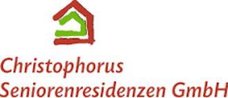 Christophorus Seniorenresidenzen GmbH