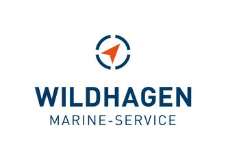 Wildhagen Marine-Service GmbH
