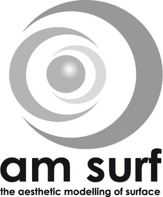 am surf modelltechnik gmbh