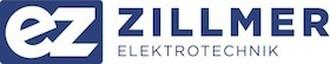 Zillmer Elektrotechnik GmbH