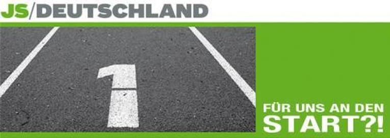 Consultant Sales (m/w)- Mediaberater für Anzeigenkunden Niederlande/ Deutschland