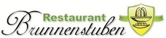 Restaurant Brunnenstuben