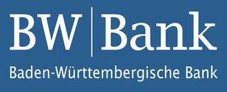 Jobs Von Bw Bank