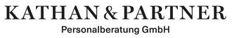 Kathan & Partner Personalberatung