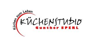 Küchenstudio Gunther Sperl