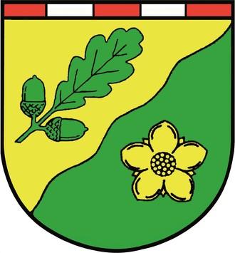 Gemeinde Janneby