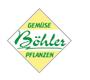 Böhler-Gemüse und Pflanzen