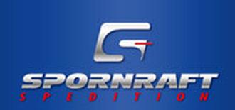 Spornraft Spedition GmbH