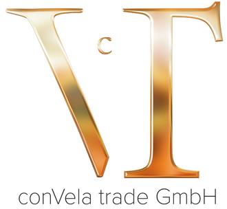 conVela Trade GmbH