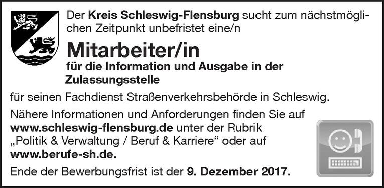 Mitarbeiter/in für die Information und Ausgabe