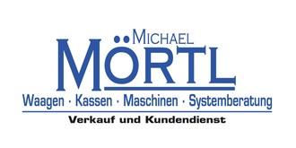 Michael Mörtl