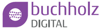 Buchholz Digital GmbH