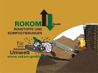 ROKOM GmbH