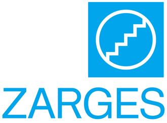ZARGES GmbH