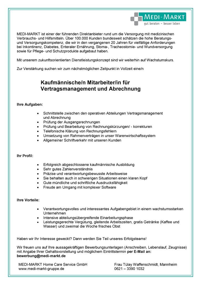 Großzügig Medizinische Abrechnung Und Codierung Lebenslauf ...