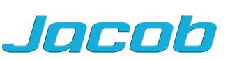Jacob GmbH Elektrotechnische Fabrik