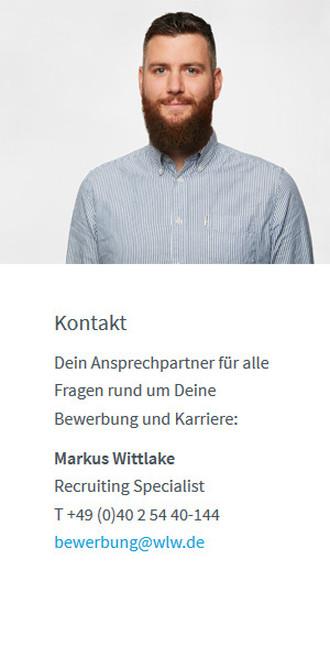 Wer liefert was? GmbH