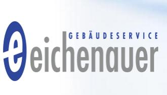 Eichenauer Gebäudeservice GmbH