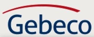 Gebeco GmbH & Co. KG